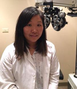 Dr-Cha